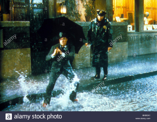 Gene Kelly Singin in the Rain