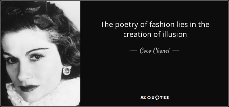 Coco quote june