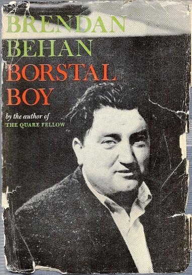 Borstal Boy 2