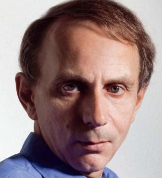 Michel Hoellebecq