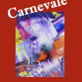 Carnevale front cover copy