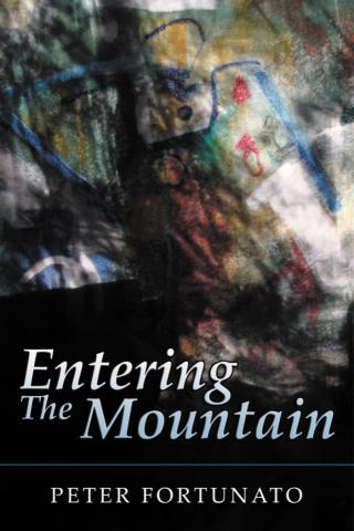ETM front cover copy