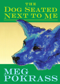 Cropped-meg_pokrass-the_dog_seated_next_to_me-front_cover