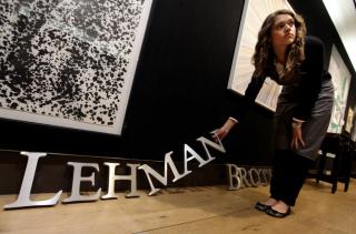 Lehman-brothers-1024x675