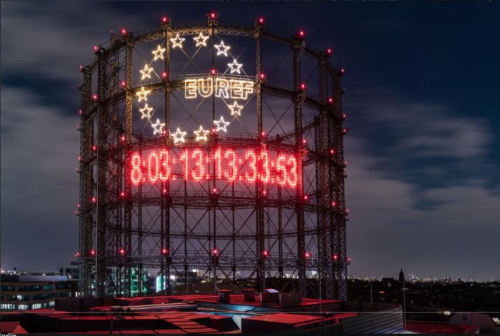 Climate_Clock_Berlin