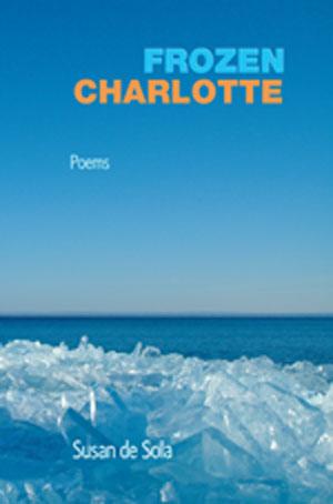 Frozen-charlotte-front-m (1)