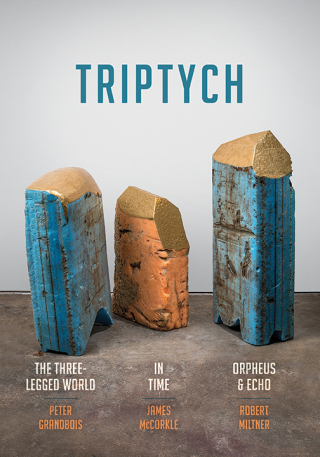 TRIPTYCH FINAL FRONT COVER CMYK 9-10-19