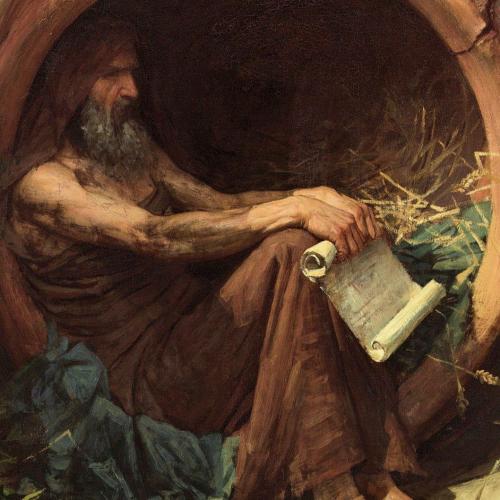 Diogenes_04 (1)