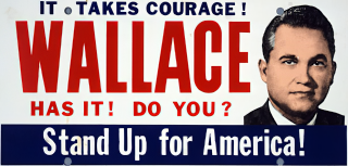 History-george-wallace-stands-up-for-america--L-UQWgjk_output