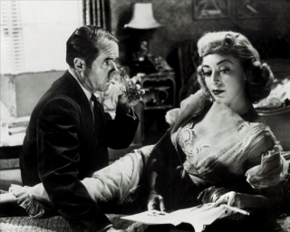 The Killing Marie Windsor Elisha Cook