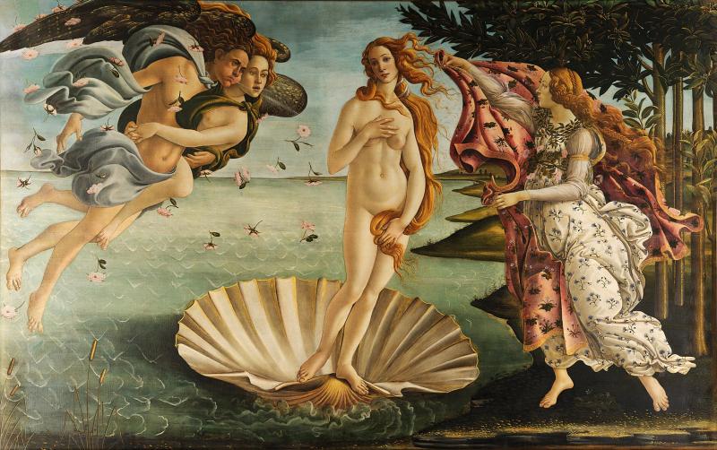 1720px-Sandro_Botticelli_-_La_nascita_di_Venere_-_Google_Art_Project_-_edited
