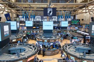 New-York-Stock-Exchange-Trading-Floor-Wall-Street-NYC_7