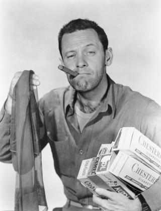 William-Holden-Stalag-17-Sgt-JJ-Sefton