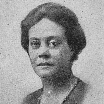 Alice-Dunbar-Nelson