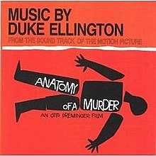 220px-Ellingtonmurder105