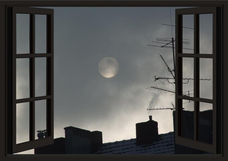 Moon-3145776_1280