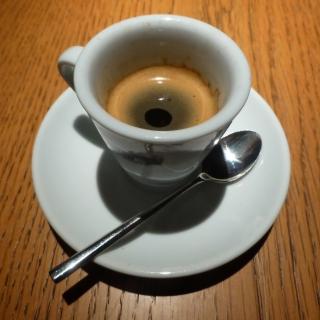Espresso_1290041