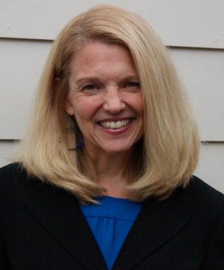 Beth Gylys
