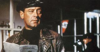 William Holden Counterfeit Traitor