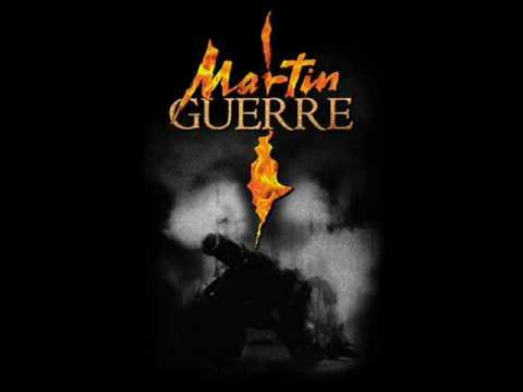 Martin Guerre 2