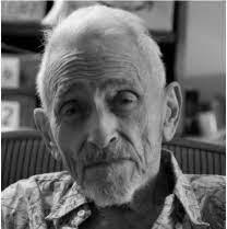 Herb Engelhardt