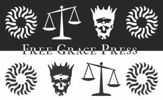 FGP Logo Web