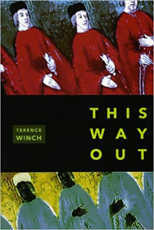 ThisWayOut