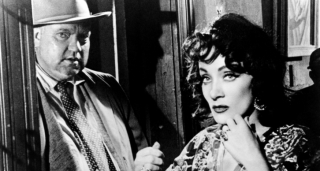Touch of Evil 2