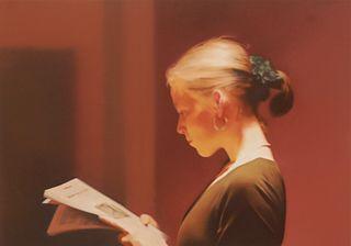 Gerhard Richter 1994