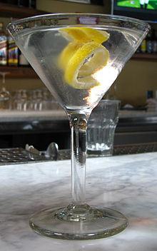 Vesper_Cocktail