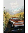 Bone-chalk_front