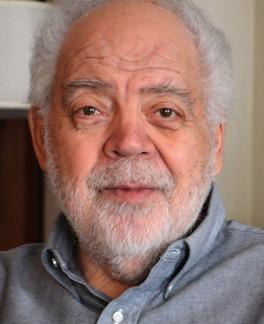 Bob Hershon  b