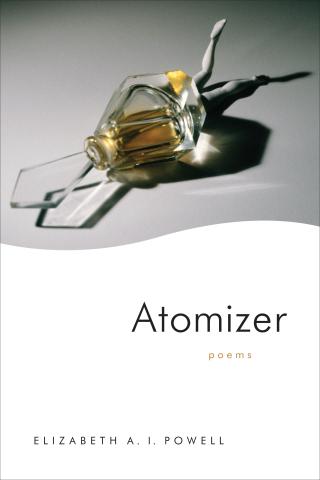 Elizabeth Powell Atomizer