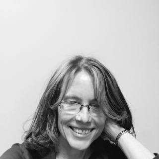 Author photo 5
