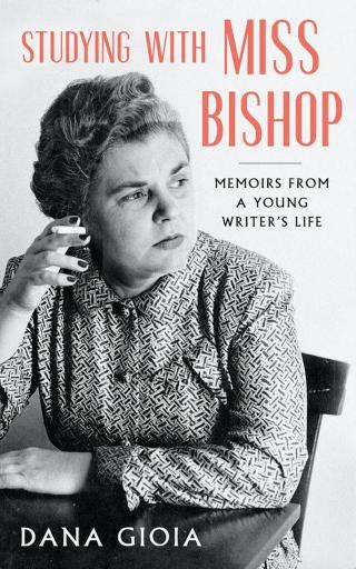Bishop-book-640x1024