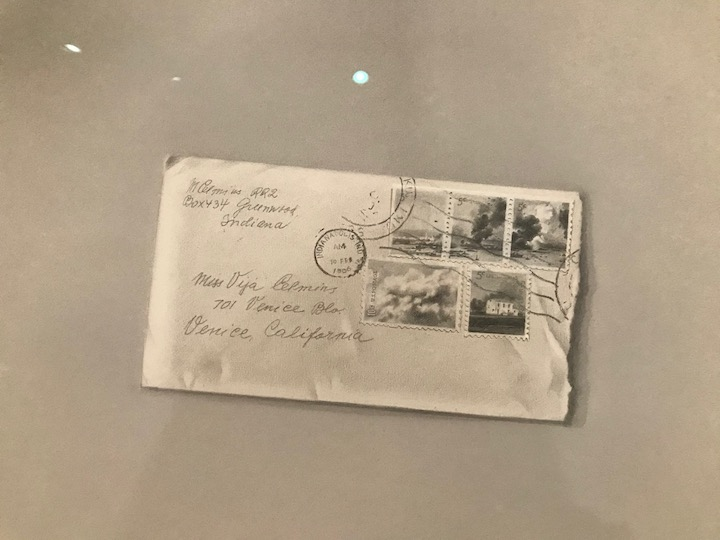Celmins Envelope copy