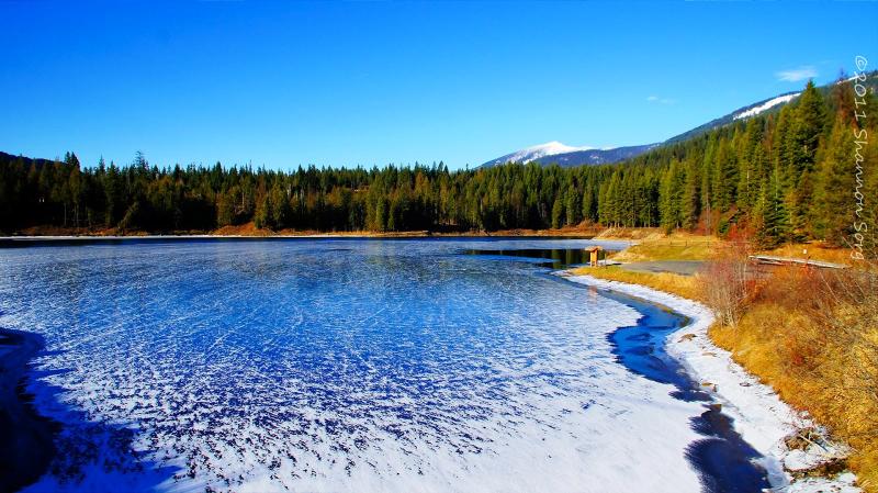 Flathead+Lake3