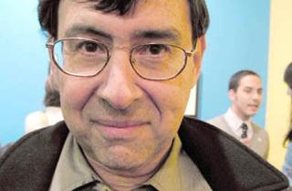 David Shapiro