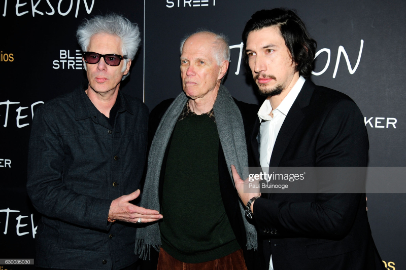 Jim-jarmusch-ron-padgett-and-adam-driver-attend-the-new-york-special-picture-id630035030