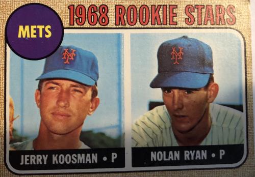 Koosman_Ryan
