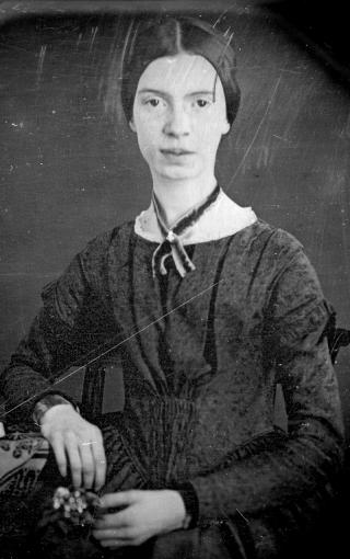 Emily-Dickinson-Portrait 2