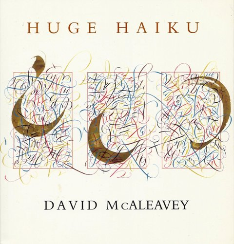 Huge haiku cover for web