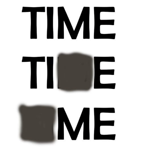 Time tie me (1)