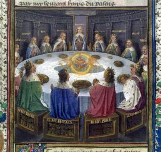 Knights_of_the_Round_Table__Graal_(15th_century)