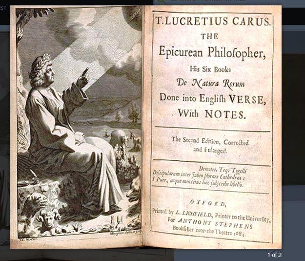 1683 edition
