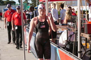 Lilly_King_after_winning_