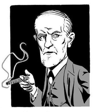 Freud1
