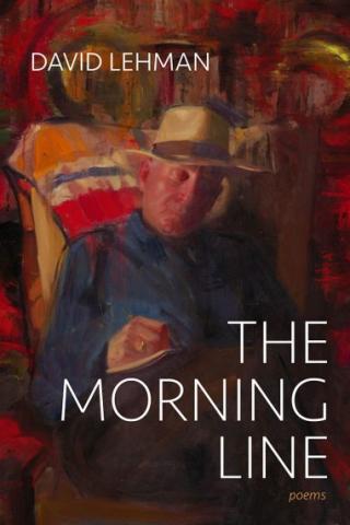 The Morning Line pub