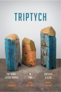 Triptych-the-three-legged-world-in-time-and-orpheus-and-echo-cover