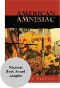 American-amnesiac-cover